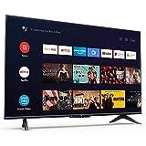 Zoom IMG-2 xiaomi mi smart tv p1