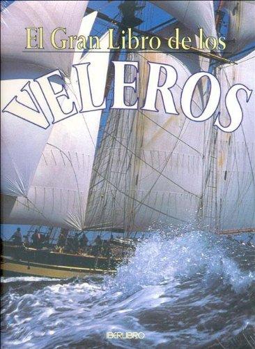 Gran libro de los veleros, el