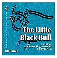 Little Black Bull
