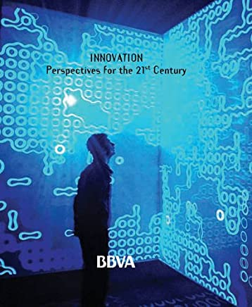 Innovation: Perspectives for the 21st Century