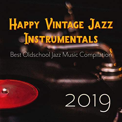 Instrumental Jazz Music Guys, Smooth Jazz Family Collective & Easy Listening Chilled Jazz