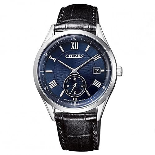 Citizen Reloj. BV1120-15L