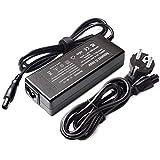 PFMY Alimentation Ordinateur Portable Chargeur Adaptateur Secteur 90W 19V 4,74A...