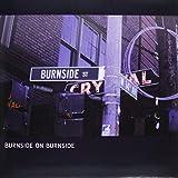 Burnside on Burnside [Vinyl LP] - .l. Burnside