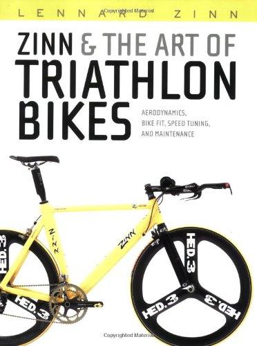 of bike derailleurs dec 2021 theres one clear winner Zinn and the Art of Triathlon Bikes: Aerodynamics, Bike Fit, Speed Tuning, and Maintenance