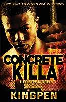 Concrete Killa
