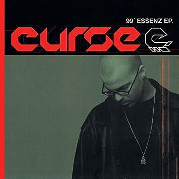 99' Essenz EP