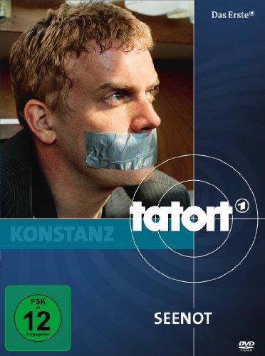 Tatort: Seenot