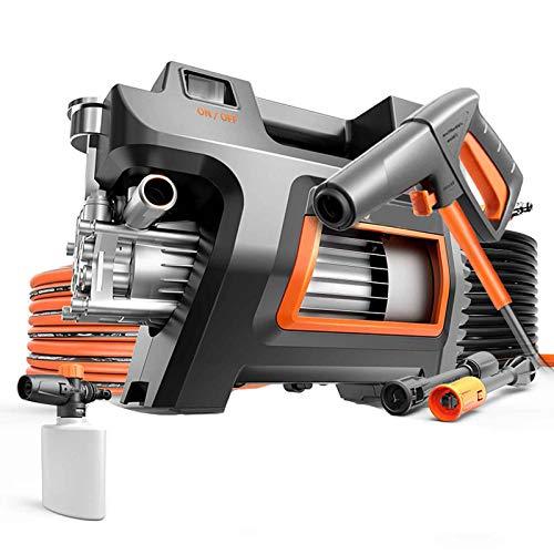 yankai Hidrolimpiadora,Lavadora Automática de Automóviles,
