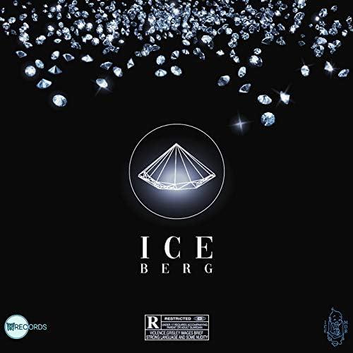 Ice Mob