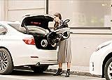 Zoom IMG-2 mondial toys triciclo passeggino pieghevole