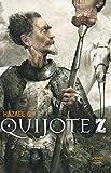 Quijote Z (DOLMEN EXPRESS)...