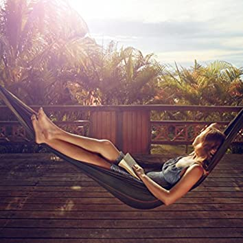 Relax Music For Reading