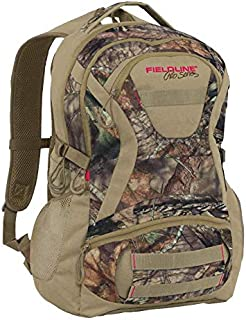 small camo backpack women's