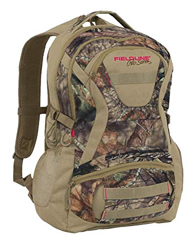 Fieldline Pro Series Womens Treeline Backpack, MBUC