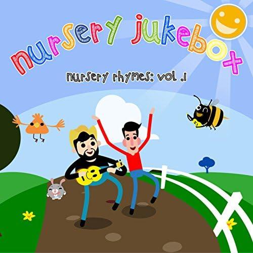Nursery Jukebox