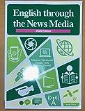 ニュースメディアの英語 2020年度版―演習と解説
