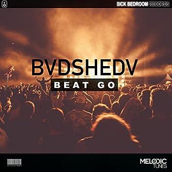 Beat Go (Original Mix)