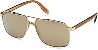 Men's VE2174 Sunglasses