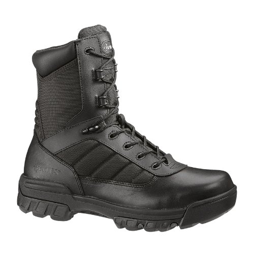 best work boots for auto mechanics