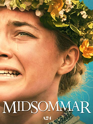 Midsommar (Commentary Version)