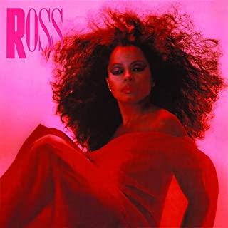 Ross Expanded Edition