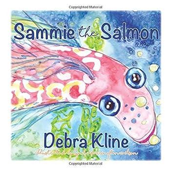 Best sammie the salmon Reviews