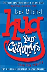 Hug Your Customers: Love The Results 1