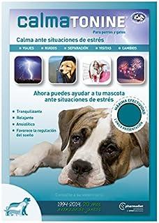 Amazon.es: tresFarma - Suplementos y vitaminas / Artículos ...