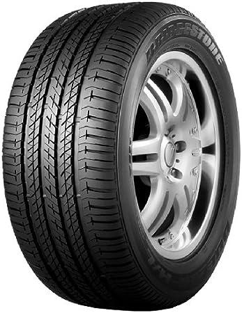 Bridgestone Dueler H L 400 M S 235 60r17 102v Sommerreifen Auto
