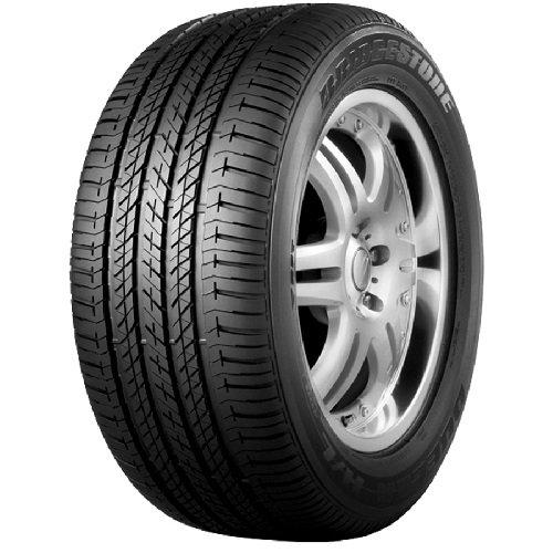 Bridgestone Dueler H/L 400 M+S - 255/55R17 104V - Sommerreifen