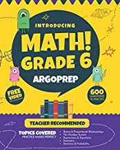 Best ela ready book answers grade 4 Reviews