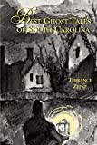 Best Ghost Tales of South Carolina Paperback – March 1, 2004