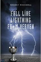 Best lightning from heaven Reviews