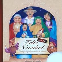 Best children's audio books in spanish Reviews
