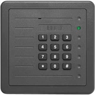 Best hid 5355 keypad Reviews