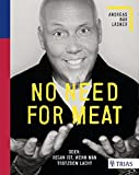 No Need for Meat - Amazon Partnerlink