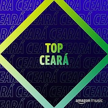 Top Ceará