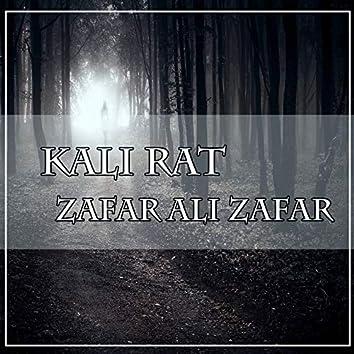 Kali Rat
