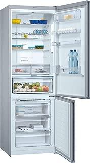 Amazon.es: Balay - Frigoríficos / Congeladores, frigoríficos y ...