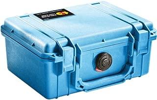 Pelican 1150Nf - Case 8.18X5.68X3.62In Blu No Fm