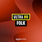 Ultra HD Folk