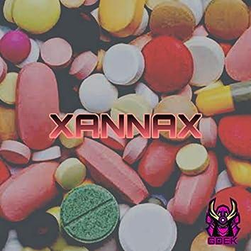 Xannax