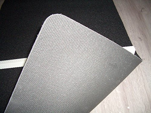 DSX Profi Dart Teppich Flex - 8