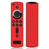 Hydream Schutzhülle für Fire TV Stick 4K / 4K Ultra HD