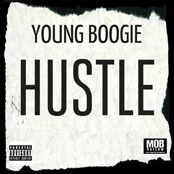 Hustle