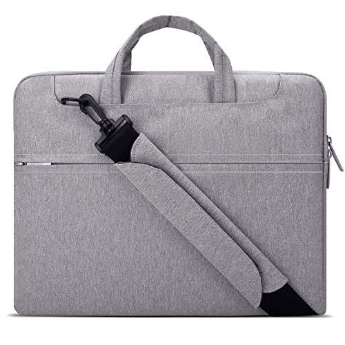 Lacdo 11 inch Chrombook Case Laptop Sleeve for 11.6 inch Samsung Lenovo Acer Chromebook R11   ASUS VivoBook L203MA   11.6