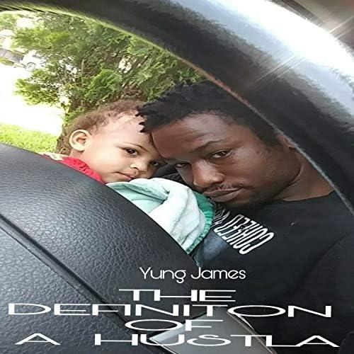 Yung James
