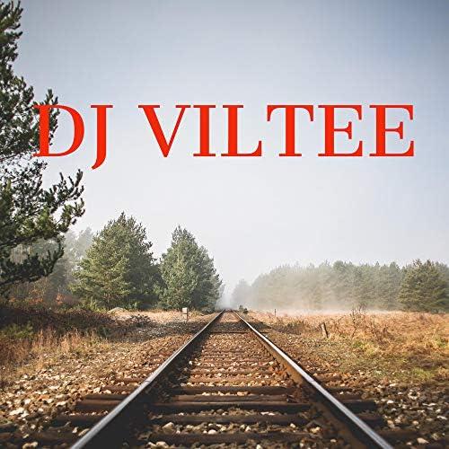 DJ VILTEE