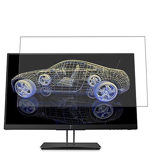 Vaxson Protector de Pantalla de Privacidad, compatible con HP Z23n G2 1JS06A4#ABA 23' Display Monitor [no vidrio templado]...